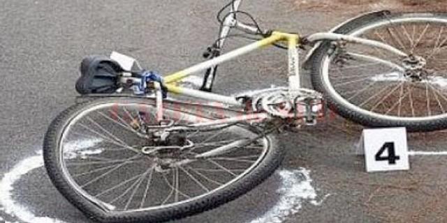 bicicleta-accident.-alba-iuliajpg