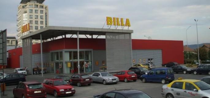 billa_1