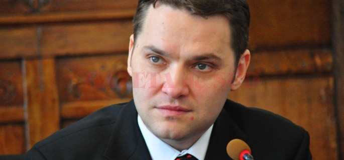 comisia_juridica_avizeaza_retinerea_senatorului_dan_sova