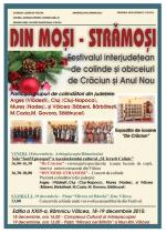 copy_of_afis_din_mosi_stramosi_2015