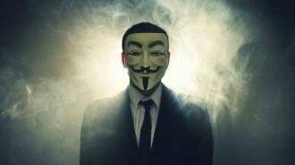 gruparea-de-hackeri-anonymous-465x390