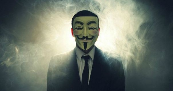gruparea-de-hackeri-anonymous-465x390