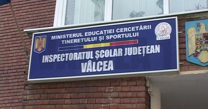 Directorii de şcoli, faţă-n faţă cu directorii de instituţii deconcentrate