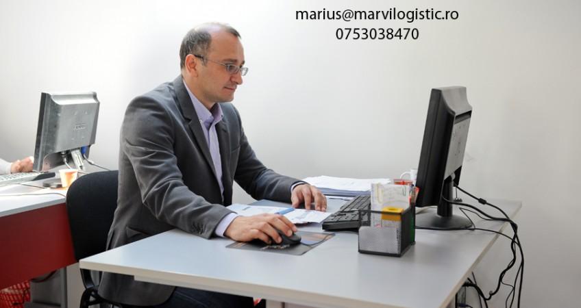 marius-848x450