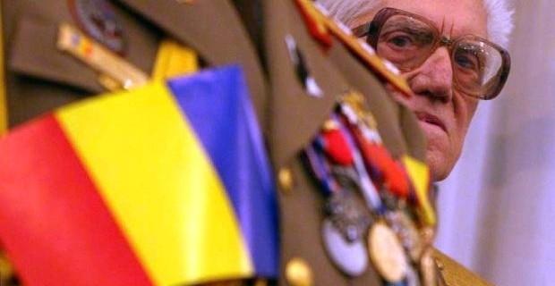 pensii_militari_49531100