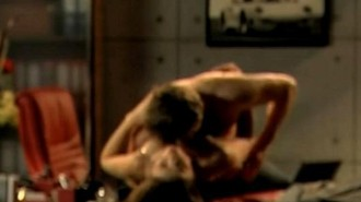 sex birou