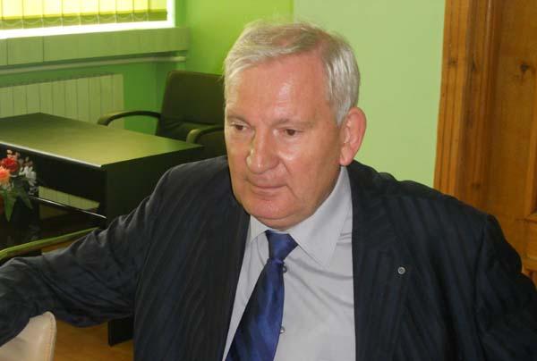 stefanescu-ICSI