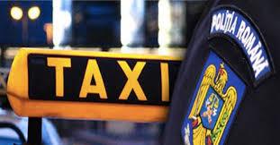 taxi-special-arad