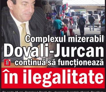 641_complexul_mizerabil_jurcan