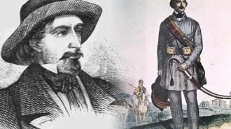 Gheorghe-Magheru-haiducul-Gorjului