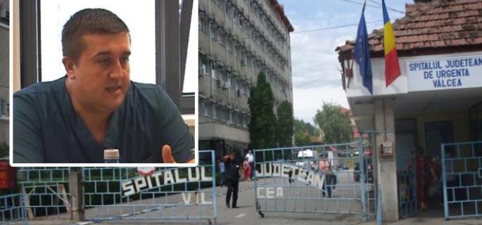 SJU-Valcea-cu-Ponoran