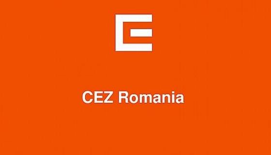 cez_romania