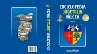 encliclopedia_judetului_valcea_1