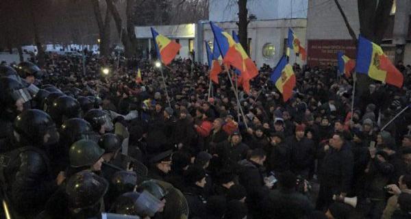 moldovia-465x390