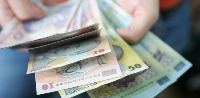 salariu-jurnalul-ro