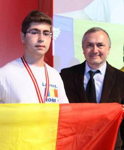 un-elev-olimpic-din-valcea-a-fost-admis-la-cinci-universitati-de-renume-din-marea-britanie-357360