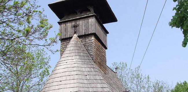 valcea-un-catun-cu-case-din-secolul-xvii-propus-de-primaria-stanesti-pentru-a-fi-sat-turistic-monahal-18525283
