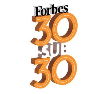 30_sub_30_3D