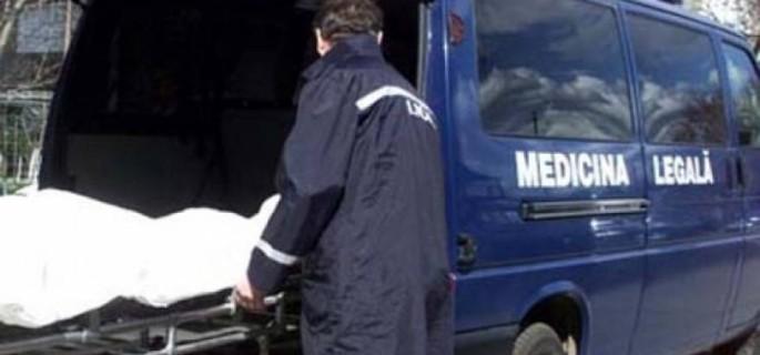 asfixie medicina legala gaz