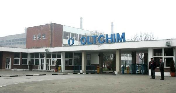 09-intrare-oltchim-465x390