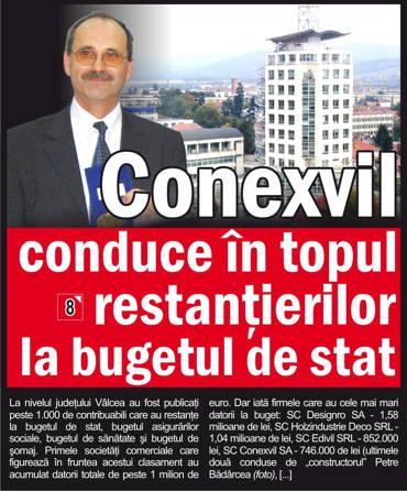 648_conexvil_restantier Badarcea