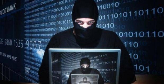 atac_cibernetic_01_cb138f00e3_99752200