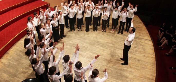 cor Liceu Arta