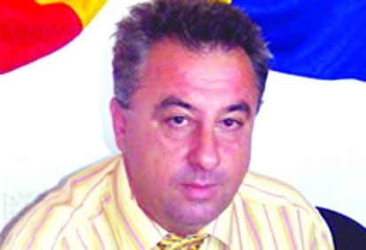 gheorghe-anghel-primarul-comunei-olanu-valcea
