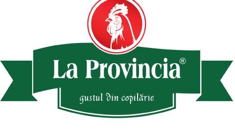 la provincia