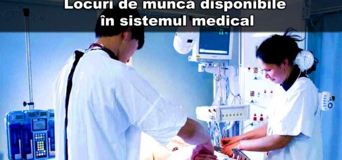 locuri-munca-spitale1-1024x512