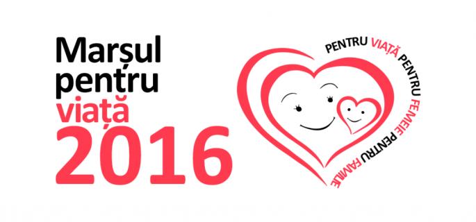 marsul-pentru-viata-2016