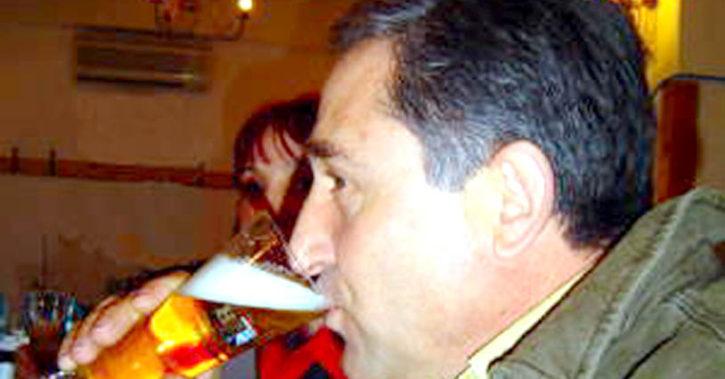 PERCHEZIȚIE DOMICILIARĂ LA IONEȘTI! Primarul din Ionesti, Constantin Neagoie, IMPLICAT?!