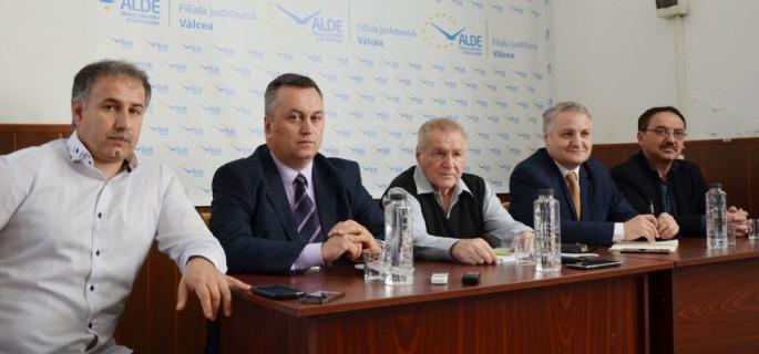 ALDE-Busu-Lovin-Grigorescu-Nitulescu-1024x554