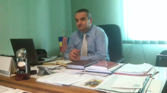 Draghici Amarasti
