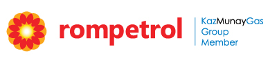 Logo-Rompetrol_KMG_colored_approved