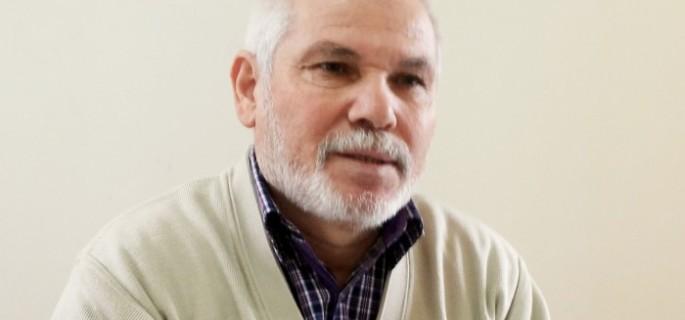 Nicolae-Badea-e1435764362612