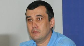 bogdan-popescu-pnl