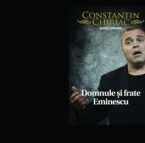eminescu-chiriac