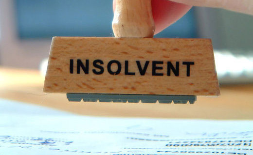 insolventa-02