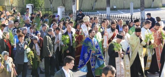 pelerinaj-de-florii-in-arhiepiscopia-ramnicului
