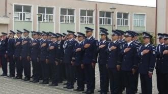 politisti-680x365