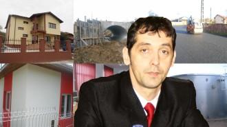 raportul-primarului-florin-ionescu-in-imagini-pe-scurt-la-finele-anului-2015-_-00