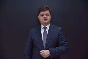romeo_radulescu_bun