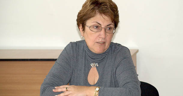 Gabriela-Ene