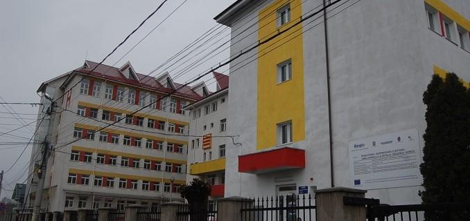 Spital-Horezu-678x381