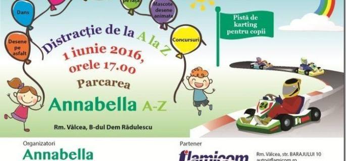 annabella_1 iunie