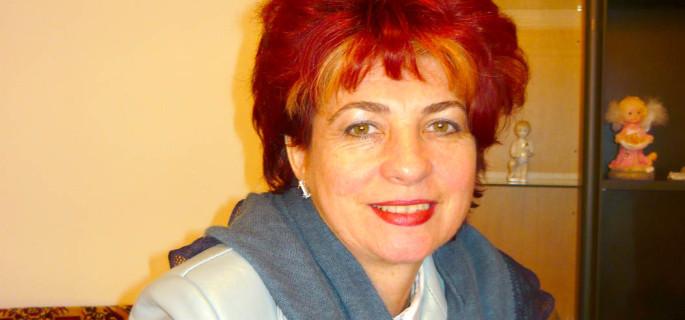 elena-caplea