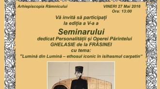 ghelasie_1
