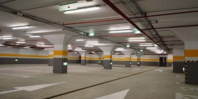 parcare-subterana-Unirea