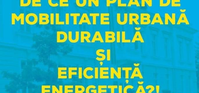 plan de mobilitate_remus grigorescu_111